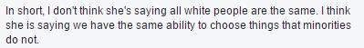 white-choice